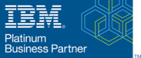IBM-Platinum-Business-Partner-2020-2-1