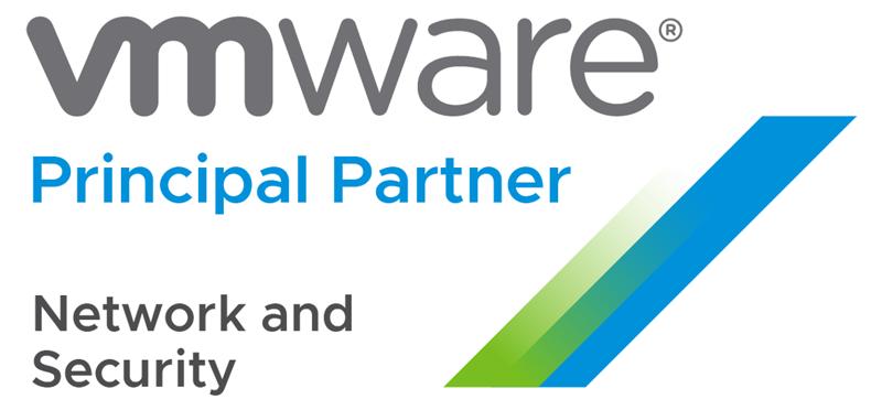 VMware_Network-Security-white-bg