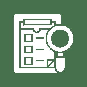 noun_Assessment_2581618