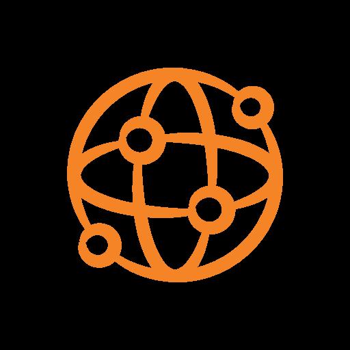 noun_Network_1603028
