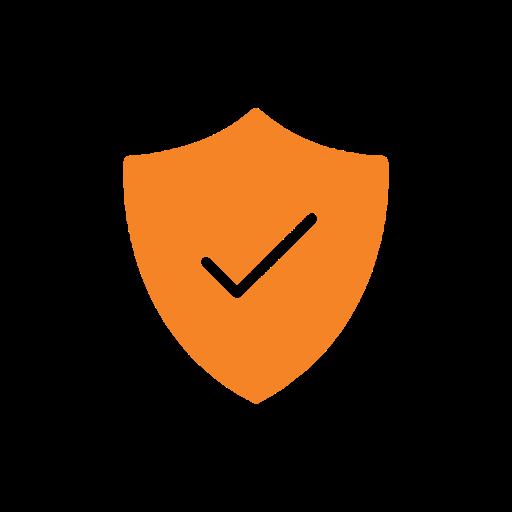 noun_Secured_3008506 (1)