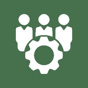 noun_support team_1249052
