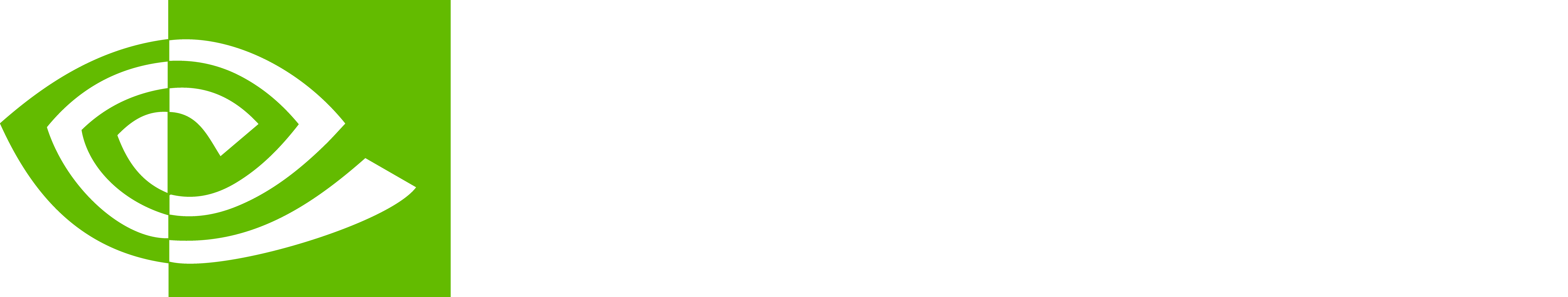 nvidia-logo-white