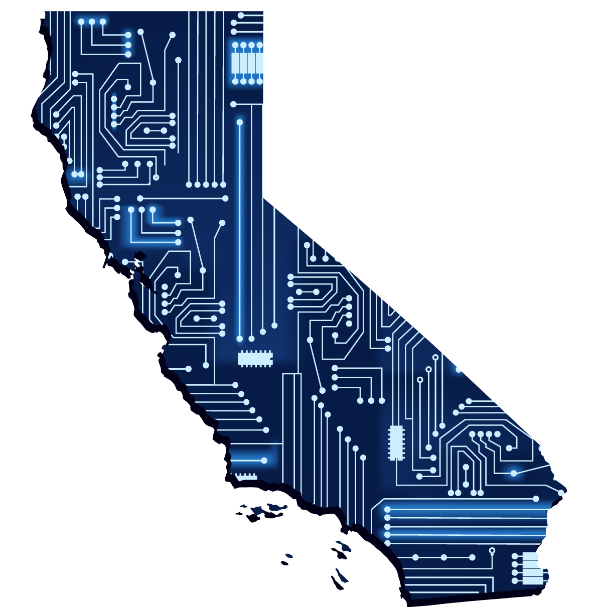 California-Data-Protection-Technologent-CCPA